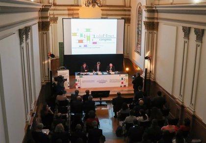El Congreso de Edufinet de Unicaja aborda retos de la educación financiera ante nuevo orden económico y social