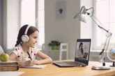 Foto: Estudiar con videos: el material audiovisual motiva a los estudiantes