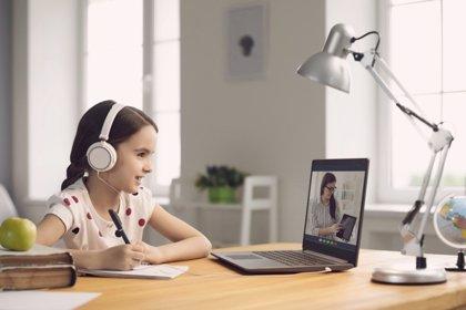 Estudiar con videos: el material audiovisual motiva a los estudiantes