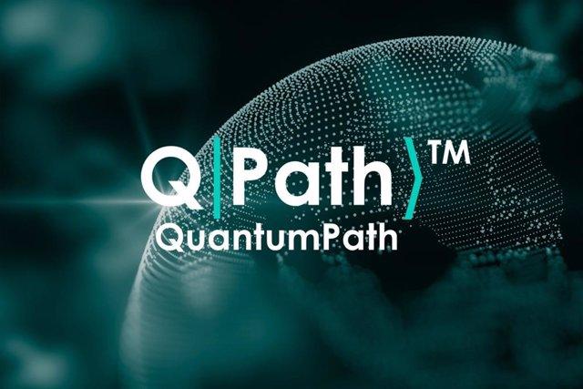 Q|Path>, Una Plataforma 'Made In Spain' Que Facilita El Acceso De Las Empresas A La Computación Cuántica