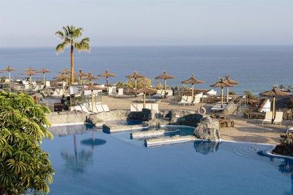 Apple Leisure Group asume la gestión de tres hoteles en Grecia