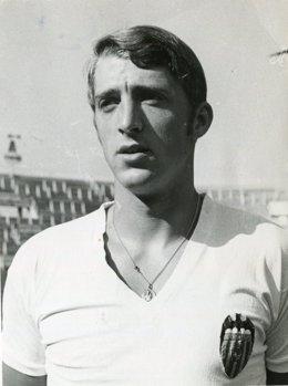 Juan Cruz Sol
