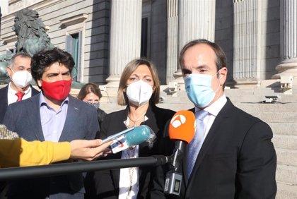 """El PP buscará frenar el 'impuesto al azúcar' en los Presupuestos: """"Lo demoniza sin base médica ni científica"""""""