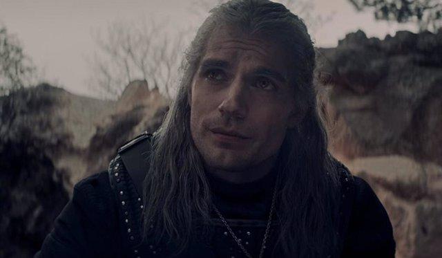 La temporada 2 de The Witcher detiene su rodaje por un brote de coronavirus