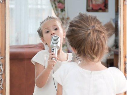 El síndrome del niño torpe: las dispraxias infantiles