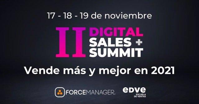 Digital Sales Summit