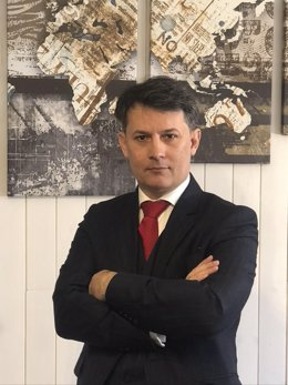 Carlos Romero, de  Asset Management Spain Gestmadrid
