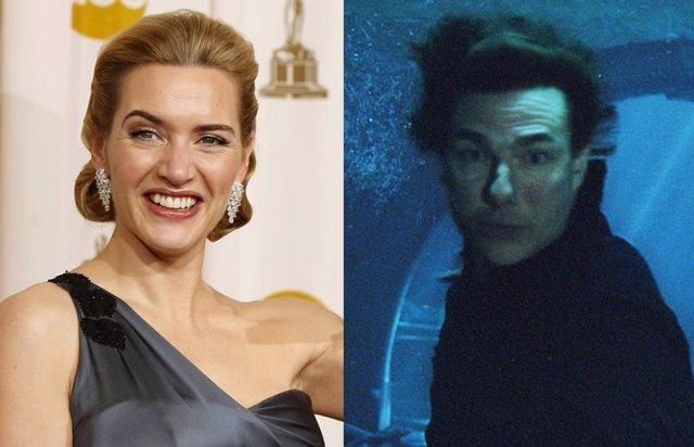 El récord que Kate Winslet le ha robado a Tom Cruise con Avatar 2
