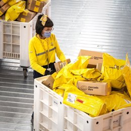Mercado Libre generará 1.400 empleos con un centro de distribución en Brasil