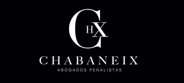 Chabaneix Abogados Penalistas