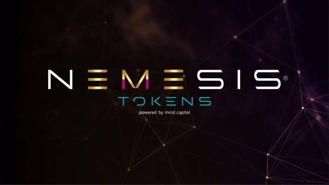 Imagen del lanzamiento de Tokens Némesis
