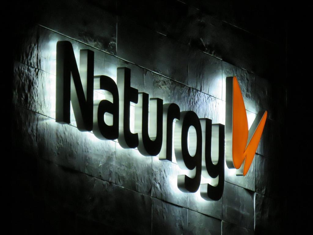 Naturgy se impulsa casi un 8% en Bolsa tras vender su negocio de redes de electricidad en Chile a State Grid