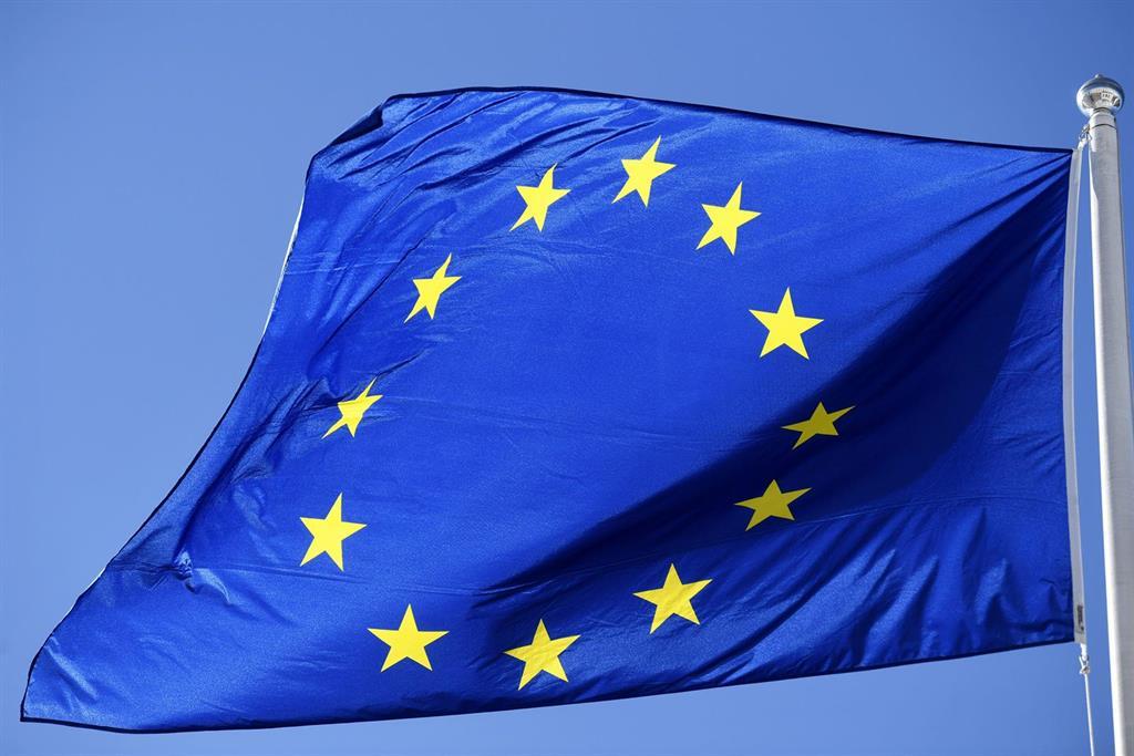 Los 27, determinados a reforzar el control sobre la frontera exterior y el espacio Schengen contra el terrorismo
