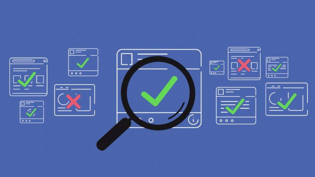 La nueva IA de Facebook identificará los contenidos urgentes pendientes de revisión para agilizar el proceso