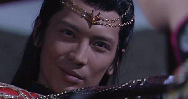 Muere actor de Sailor Moon y Kamen Rider Akira Kubodera, a los 43 años