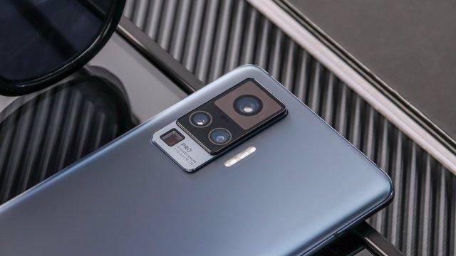 X51 5G