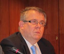 Jaume Padrós