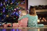 Foto: Casi la mitad de las familias españolas recortará sus gastos esta Navidad