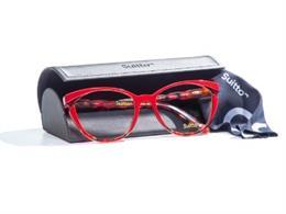 Muntures d'ulleres de Gamma Extra.