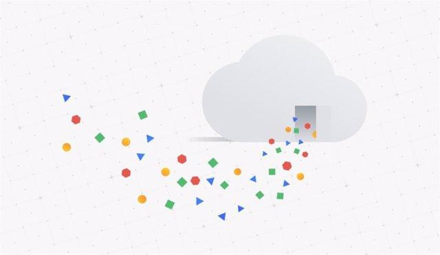 Servicio de migración de bases de datos sin servidor