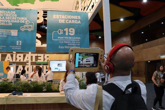 Trafic Latinoamérica Y El Ii Foro De Las Ciudades Diálogos Medellín 2020 Se Celebrarán De Forma Virtual