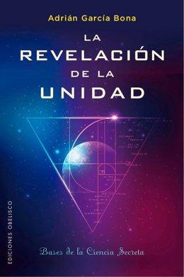 Imagen de portada del libro