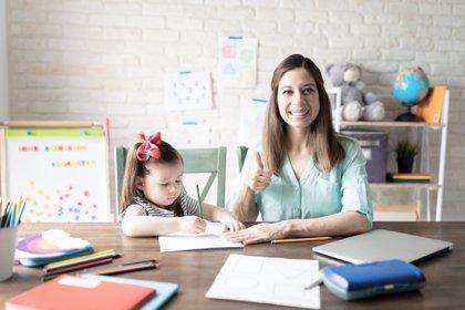 'Homeschooling': la escolarización en casa, ¿es legal?
