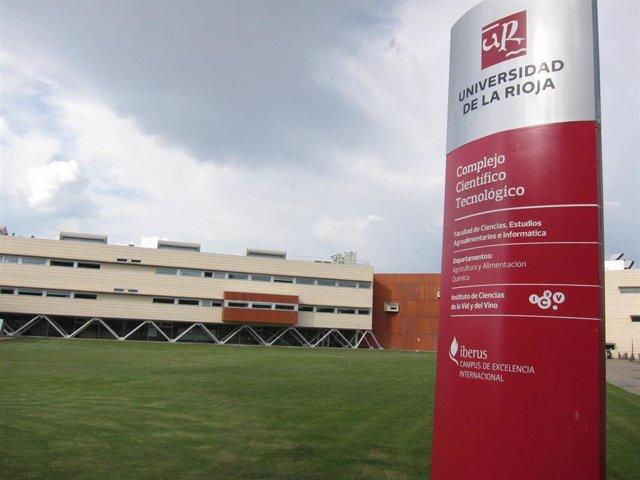 La Universidad de La Rioja organiza el Curso de Verano 'DRUPAL: Gestor de contenidos digitales de bibliotecas 2.0', que tendrá lugar del 6 al 8 de julio en el Aula 201 del complejo Científico Tecnológico
