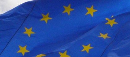 Aragón encabeza la ejecución de los Fondos Europeos, llegando al 80% de los Fondos FEDER y casi al 90% del Fondo Social