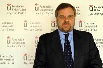El juez propone juzgar a De Arístegui y a Gómez de la Serna por sobornar a funcionarios argelinos a cambio de contratos