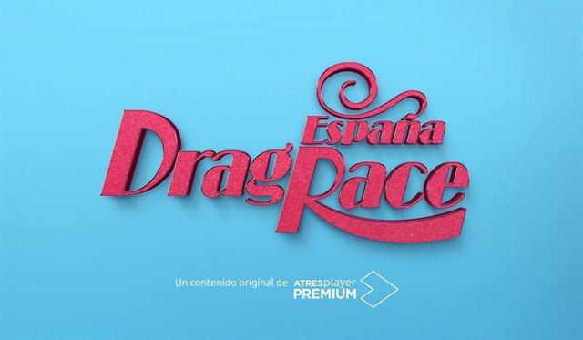 Atresmedia prepara Drag Race, adaptación del 'talent' de RuPaul
