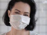 Foto: Una actitud positiva ante la enfermedad: ¿cómo lograrla?