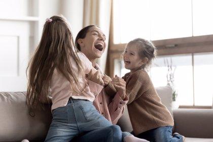 En acción: la importancia del movimiento en el desarrollo de los niños