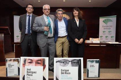 Unicaja.- Fundación Unicaja convoca el XXII Premio Unicaja de Novela Fernando Quiñones