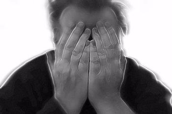 Foto: La estimulación cerebral profunda puede ser beneficiosa en pacientes con esquizofrenia resistentes al tratamiento