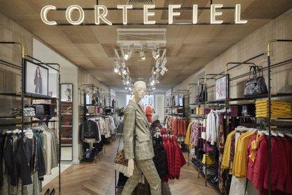 La tecnología de Telefónica ayuda a Cortefiel a reducir su consumo energético un 15% en 37 tiendas