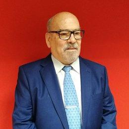 Rafael_Martínez_presidente-Feasan-anticoagulados
