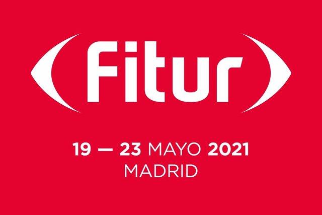 Fitur 2021 Se Celebrará De 19 Al 23 De Mayo