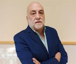 Francisco Serrano Sánchez, elegido Presidente de Plena inclusión Castilla-La Mancha.