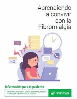 La Sociedad Española de Reumatología publica nuevas recomendaciones que van a mejorar el tratamiento de la fibromialgia