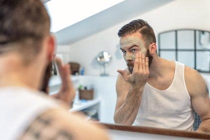 Día Internacional del Hombre: Estos son los 5 cuidados específicos que necesita la piel del hombre