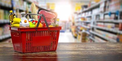 Pon orden en tu compra con estos consejos