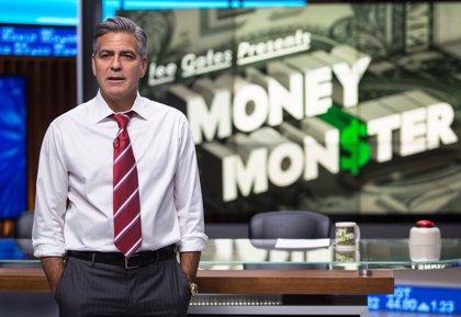 George Clooney explica por qué regaló un millón de dólares a cada uno de sus 14 mejores amigos