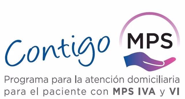 """""""Contigo MPS""""."""