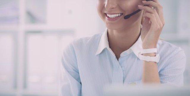 Teléfonos atención al cliente