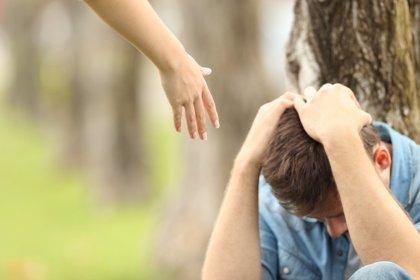 Obstáculos para madurar en la adolescencia: ¿te dejas llevar?