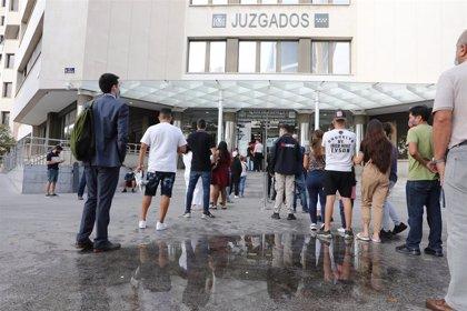 El fiscal Stampa, apartado del 'caso Villarejo', recala en el juzgado que investiga el 'chivatazo' de la Púnica
