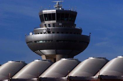 Enaire impulsa en Europa el intercambio digital de información aeronáutica con Eurocontrol