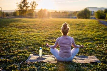 Beneficios del mindfulness para nuestra salud