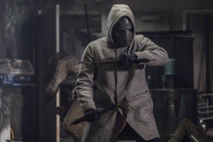 Los 6 últimos capítulos de la temporada 10 de The Walking Dead ya tienen fecha de estreno y sinopsis oficial